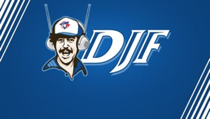 Drunk Jays Fans Podcasts